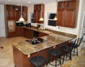 Kitchen-with-Islands-06-[1]